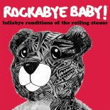 Rolling Stones, Rockabye Baby! Lullaby CD, www.bellylaughs.ca