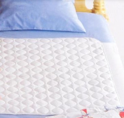 Baby Works Waterproof Mattress & Sheet Protector