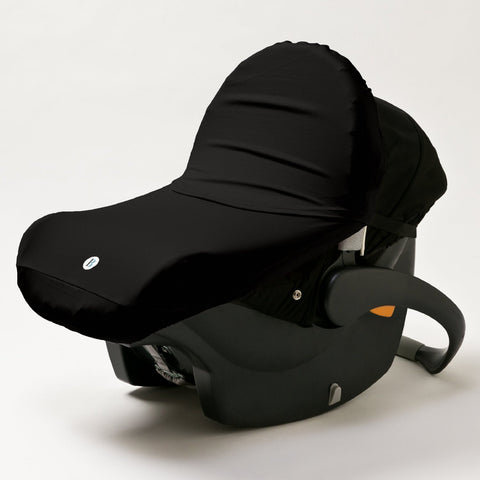 The Shade Infant Car Seat Canopy
