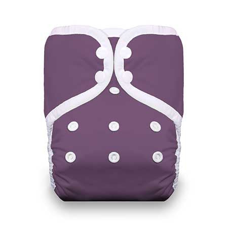 Thirsties One Size Snap Pocket Diaper