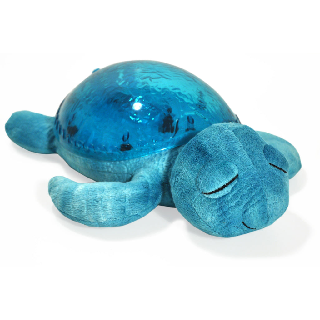 Cloud B Tranquil Turtle  - Belly Laughs - A Children's & Maternity Boutique - Canada - 1