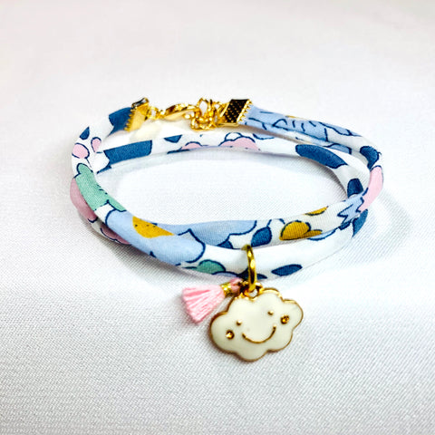 Liberty of London Bracelet Nuage