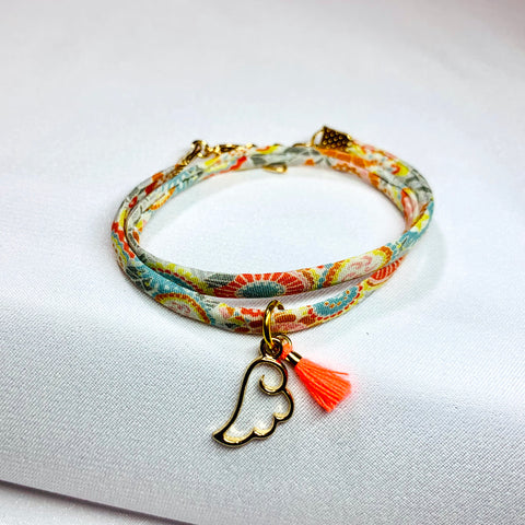 Liberty of London Bracelet Sunset