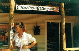 Cockatoo Gallery