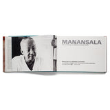 Manansala (Special Collector's Edition)