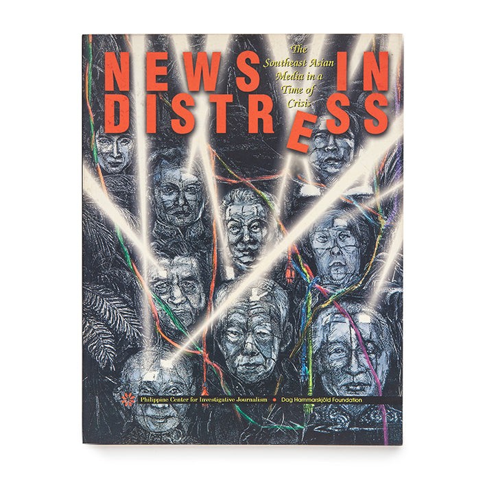 News in Distress