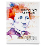 The Nation as Project