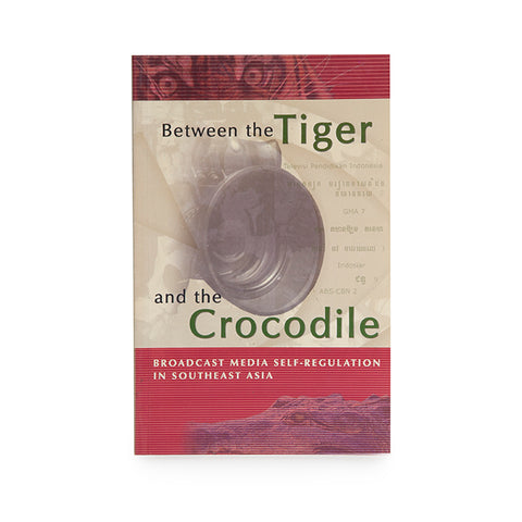 Between the Tiger and the Crocodile