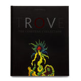 Trove: The Coseteng Collection