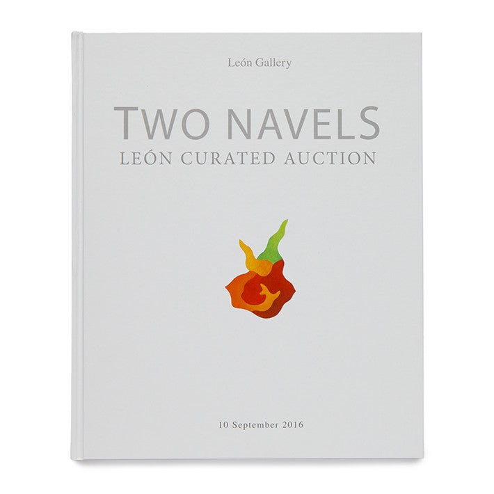 Two Navels