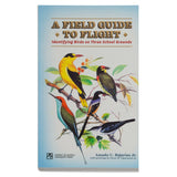 A Field Guide To Flight