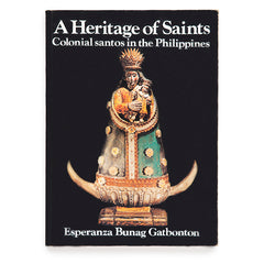 A Heritage of Saints