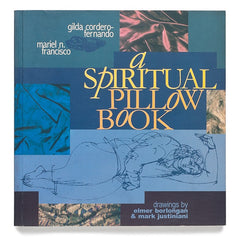 A Spiritual Pillow Book