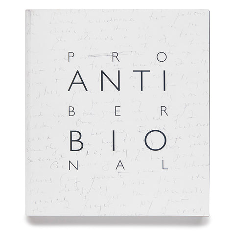 ProBernal AntiBio