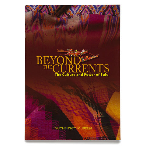 Beyond the Currents: the Culture and Power of Sulu