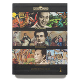 ArteFilipino Limited Edition Box Set 1