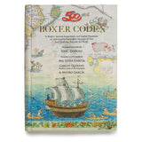 Boxer Codex (HB)