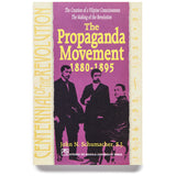 The Propaganda Movement: 1880-1895