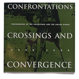Confrontations, Crossings and Convergence