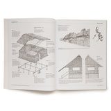 A Visual Dictionary on Filipino Architecture (HB)