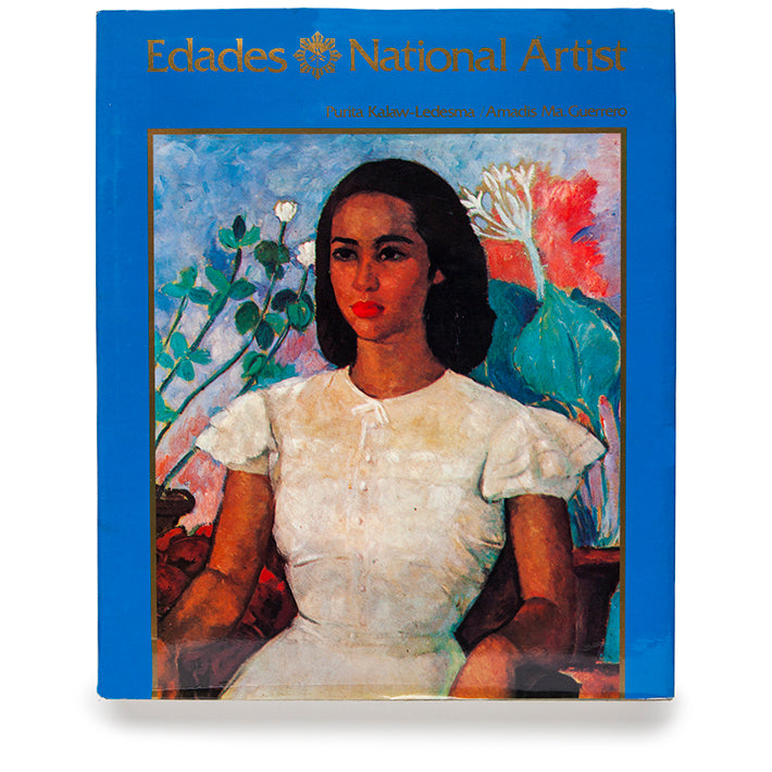 Edades: National Artist