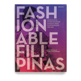Fashionable Filipinas