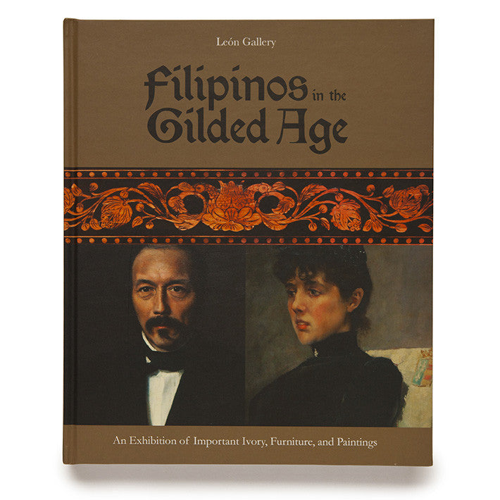 Filipinos in the Gilded Age