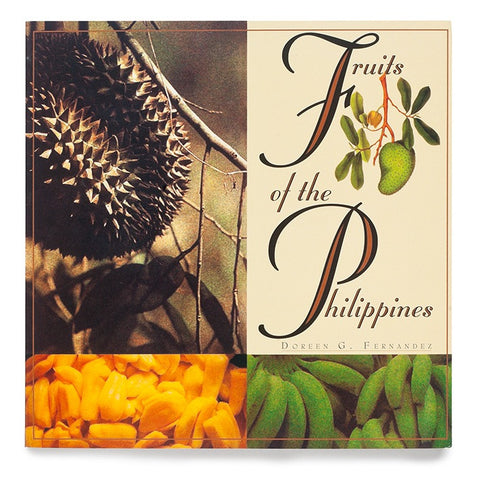 Fruits of the Philippines