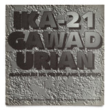 The 21st Gawad Urian Awards