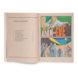 Illustrated Folktales Vol 2