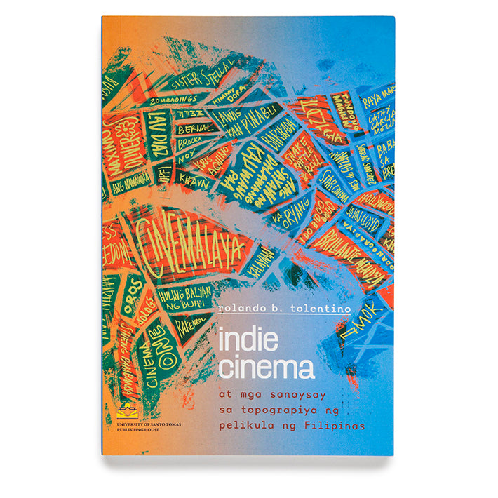 Indie Cinema