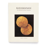 Kayamanan: The Philippine Jewelry Tradition