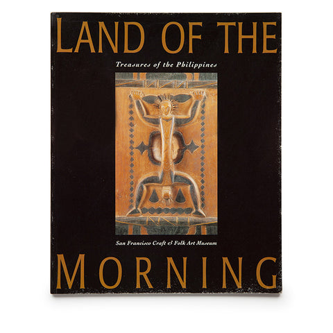 Land of the Morning: Treasures of the Philippines
