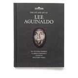 The Life and Art of Lee Aguinaldo