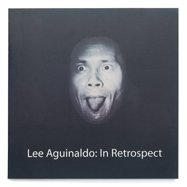 Lee Aguinaldo: In Retrospect