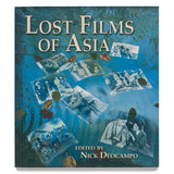 Lost Films of Asia