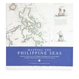 Mapping the Philippines Seas (SB)