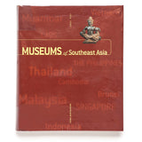 Museums of Southeast Asia