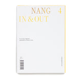 Nang Issue 4