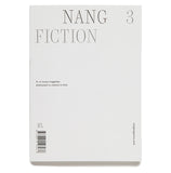Nang Issue 3