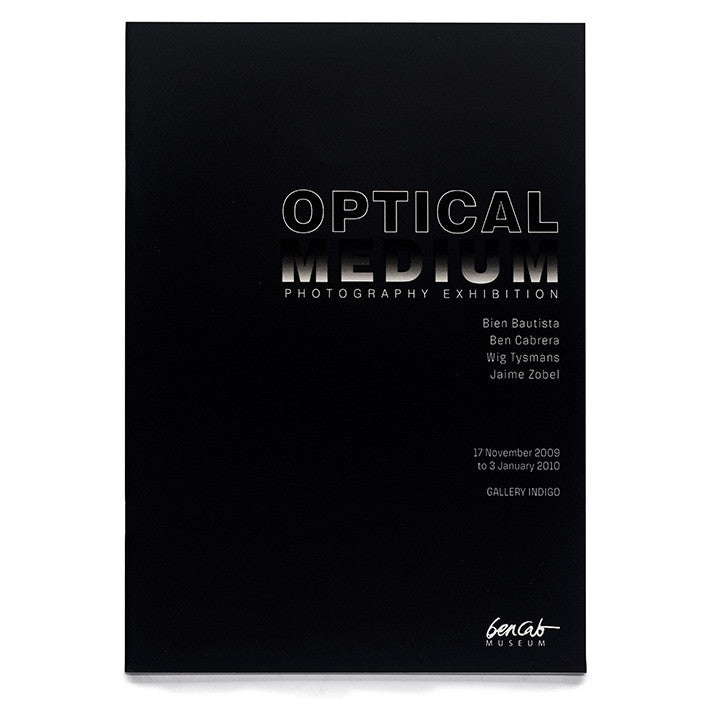 Optical Medium
