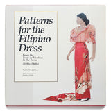 Patterns for the Filipino Dress