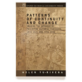 Patterns of Continuity and Change