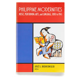 Philippine Modernities