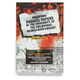 Philippine Radical Papers