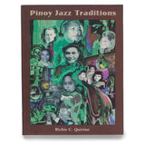 Pinoy Jazz Traditions