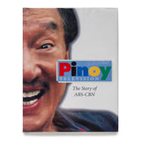 Pinoy Television: The Story of ABS-CBN
