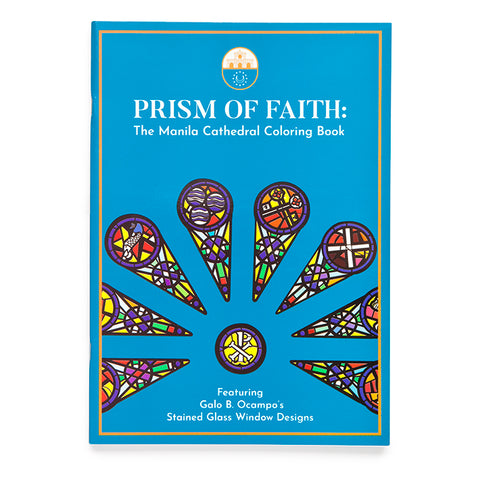 Prism of Faith