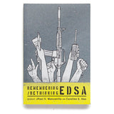 Remembering / Rethinking EDSA