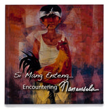 Si Mang Enteng...Encountering Manansala